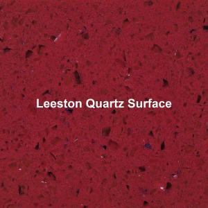 Hot selling rose quartz stone Manufactures