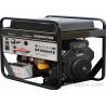 8.5kw Honda Gasoline Generator Set Manufactures