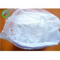 CAS 434-07-1 Oxymetholone Raw Powder Anadrol Pharmaceutical Grade For Bodybuilding Manufactures