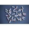 Dental Endodontic Materials Amalgam Capsules Manufactures