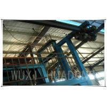 Oxygen Free Copper Rod 8mm Upward Continuous Casting Machine 8.9 kg/dm Fand Density Manufactures