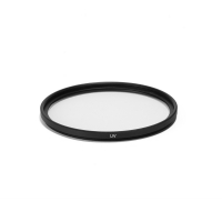 Optical Glass UV Protection 40.5 mm UV  Lens Filter Manufactures