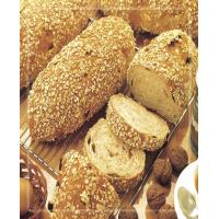 Dicalcium Phosphate Bread Baking Improver To Prolong Shelf Life Manufactures