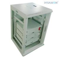 LiFePO4 48V 500Ah Compact UPS Battery Backup Standard 19 Inch Container Rack Style Manufactures