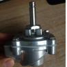 SCG353A044 dust collector valves , Professional diaphragm pulse valve Manufactures