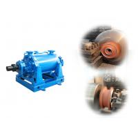 High Performance Horizontal Multistage Centrifugal Pump For Drainage Works Manufactures