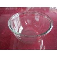 Borosilicate Glass Vat for Slow Cooker Manufactures
