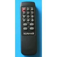 16key Remote Control/DVD Remote Control/VCD Remote Cotnrol (LMY-166) Manufactures