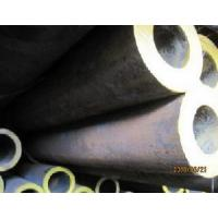 Carbon Seamless Steel Pipe (ST 52) Manufactures