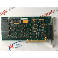 YORK 031-02630-001 CONTROLLER BOARD Brand New Manufactures
