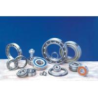 Quality custom ISO, SKF 6900 series ball Bearing for Motorcycle, Auto, Bike, Textile for sale