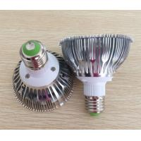 2700-7000K led PAR30 light Manufactures