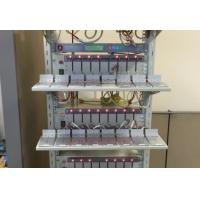Neware Lithium Polymer Battery Charge and Discharge Cycle Life Testing System Manufactures
