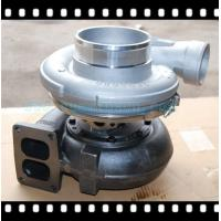 Original CUMMINS 3523850,Hot Sale 3523850,3801722,3525219,3523851,CUMMINS TURBOCHARGER Manufactures