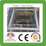 transformer 220V to 110V Manufactures