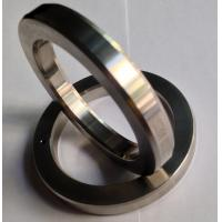 metal ring gaskets for bop BX156 SS316L Manufactures