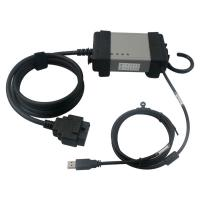 2012A OBD2 VOLVO Diagnostic Tool Automotive Diagnostic Scanner Manufactures