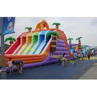 long abult obstacle course for event Manufactures