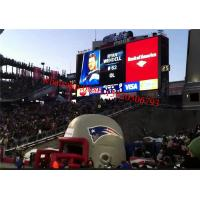 New England Patriots Inflatable Entryway Manufactures