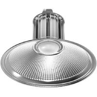 CREE Chip 45 Degree 150W LED High Bay , LED 400 watt Metal Halide Replacement Manufactures