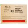 Genuine Windows Server OEM Standard 2012 Retail Box 32bit 64bit , Win Server 2012 Std Manufactures
