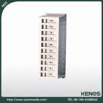 Tungsten carbide mold parts,precision carbide mould parts,carbide mould components Manufactures