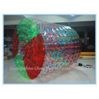 High Quality Inflatable Water Roller Zorb Ball, Inflatable Water Toy(CY-M2703) Manufactures
