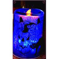 Buy cheap led candles led candle blowing out from wholesalers