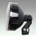 55watt HID Xenon Light Bar (CL175H) Manufactures