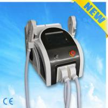 Permanent Hair Removal Machine- IPL SHR Manufactures