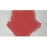 color speckles red speckles soap raw materials for soap making Manufactures
