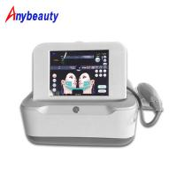 7 Treatment Heads HIFU Machine For Face Lift Easy To Control And Operate Manufactures
