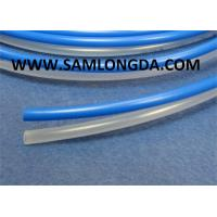 Buy cheap Pneumatic PE tube, high pressure air hose, similar to PU tube in usage of from wholesalers