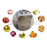 Onion Slicer Machine China,Automatic Onion Slicing Machine for sale Manufactures