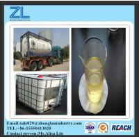 Glyoxylic Acid used in the Agro Manufactures