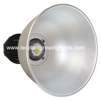 China 40° Epistar 30W Led High Bay Lights CE With Industrial Lighting Systems on sale
