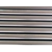 Induction Hardened Hard Chrome Plated Bar, 42CrMo4 / 40Cr With Quenched / Tempered Manufactures