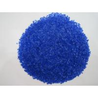 deep blue star speckles used in detergent powder making Manufactures