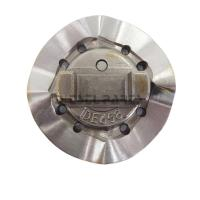China Buy 4mm camplate 1 466 110 685 BOSCH Cam plate for MAN on sale