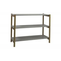 Classic Painting Finish 30KG Mdf Shoe Rack Cabinet Manufactures