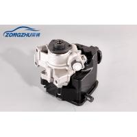 Truck Parts Hydraulic Power Steering Pump 0024667501 0024667601 For Mercedes - Benz Manufactures