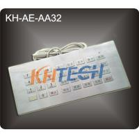 Highway toll keyboard Manufactures