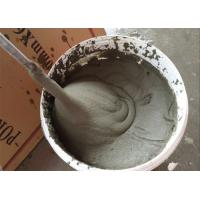 High-Strength White Powder Cement Based Adhesive Porcelain Tile Flooring Adhesives Manufactures