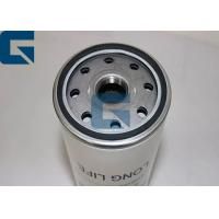 China Durable EC360 EC460 Volvo Diesel Fuel Filter Replacement Long Life Span 21707133 on sale