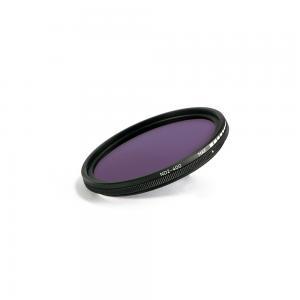 mm VND3-1000 72mm Variable Neutral Density Filter Manufactures