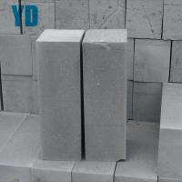 China China manufacturer lightweight fireclay insulation bricks With Bottom Price on sale