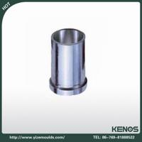 Plastic mold spare parts,precision spare parts supplier,mould and die Manufactures
