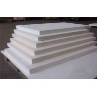Heat Resistant Insulation Ceramic Fiber Blanket For Brick And Monolithic Refractory Manufactures