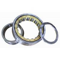 Custom spindle cylindrical roller bearings F1 carbon steel , FAG NUP2328-E-M1 Manufactures