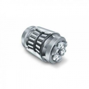 TIMKEN 13600LA-902A1 Manufactures